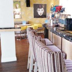 Отель Legends Hotel Великобритания, Кемптаун - отзывы, цены и фото номеров - забронировать отель Legends Hotel онлайн питание фото 2