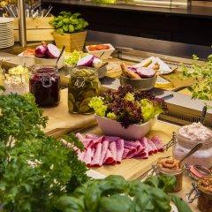 Отель Smarthotel Oslo Норвегия, Осло - 1 отзыв об отеле, цены и фото номеров - забронировать отель Smarthotel Oslo онлайн фото 11