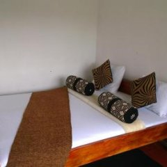 Отель Bezel Bungalow удобства в номере фото 2