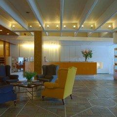 Отель Herodion Athens интерьер отеля фото 2