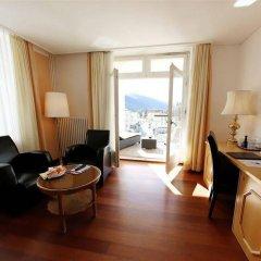 Hotel Europe комната для гостей фото 4