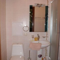Гостиница Donbass Arena Apartments Украина, Донецк - отзывы, цены и фото номеров - забронировать гостиницу Donbass Arena Apartments онлайн фото 9