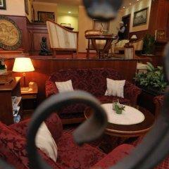 Hotel Zlatnik фото 8