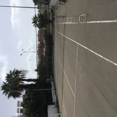 Paphiessa Hotel парковка