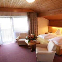 Hotel Schonbrunn Меран комната для гостей фото 5