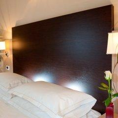 Отель c-hotels Club Италия, Флоренция - 1 отзыв об отеле, цены и фото номеров - забронировать отель c-hotels Club онлайн комната для гостей фото 5