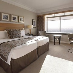 Отель London Hilton on Park Lane комната для гостей фото 16
