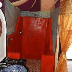 Отель Sahara Dream Camp Марокко, Мерзуга - отзывы, цены и фото номеров - забронировать отель Sahara Dream Camp онлайн интерьер отеля