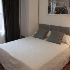 Отель Hostalet De Barcelona Барселона комната для гостей фото 5