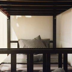 Lanta Hostel - Adults Only Ланта балкон