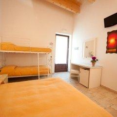 Отель Masseria La Gravina Кастелланета комната для гостей фото 2
