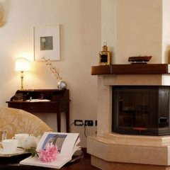 Отель B&B La Rosa dei Venti комната для гостей фото 4