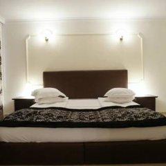 Отель Атлантик комната для гостей