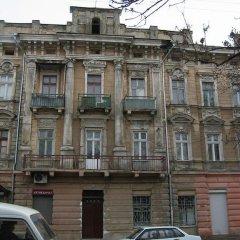 Гостиница Flat 5678 Украина, Одесса - отзывы, цены и фото номеров - забронировать гостиницу Flat 5678 онлайн фото 4