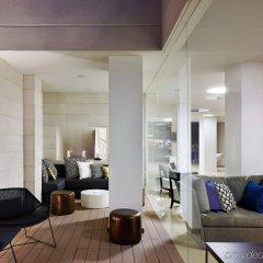 Отель Palladium Испания, Пальма-де-Майорка - отзывы, цены и фото номеров - забронировать отель Palladium онлайн комната для гостей