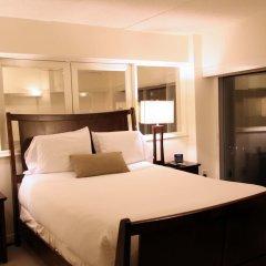Отель Liberty View Suites at the Zenith США, Джерси - отзывы, цены и фото номеров - забронировать отель Liberty View Suites at the Zenith онлайн комната для гостей