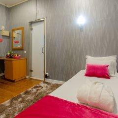 Отель Inn Rossio Лиссабон фото 7
