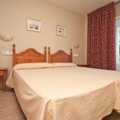 Отель Royal Apartamentos Rentalmar комната для гостей