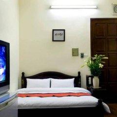 Thang Long 1 Hotel Hanoi комната для гостей фото 4