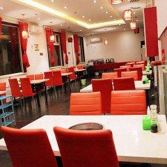 Jingan Express Hotel фото 2