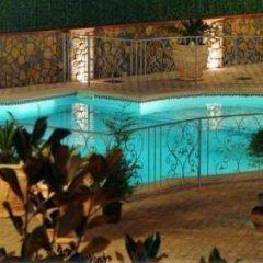 Отель Resort Sant'Angelo & Spa Пимонт фото 5