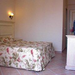 Intermar Hotel Турция, Мармарис - отзывы, цены и фото номеров - забронировать отель Intermar Hotel онлайн комната для гостей фото 4