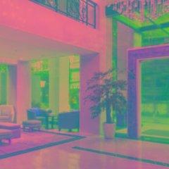 Отель The Ann Hanoi детские мероприятия фото 2