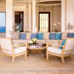Отель Las Ventanas al Paraiso, A Rosewood Resort интерьер отеля фото 2