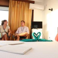 Отель Topaz Beach Шри-Ланка, Негомбо - отзывы, цены и фото номеров - забронировать отель Topaz Beach онлайн детские мероприятия фото 2