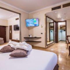 Отель Best Western Plus Hotel Galles Италия, Милан - 13 отзывов об отеле, цены и фото номеров - забронировать отель Best Western Plus Hotel Galles онлайн спа