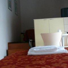 Отель Barchessa Gritti Фьессо-д'Артико в номере фото 2