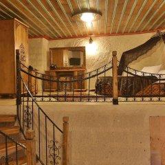 Бутик- Cappadocia Inn Турция, Гёреме - отзывы, цены и фото номеров - забронировать отель Бутик-Отель Cappadocia Inn онлайн фото 15