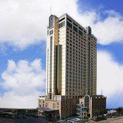 Отель Days Fortune Сямынь фото 2