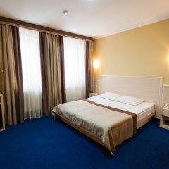 Гостиница Соната комната для гостей фото 4