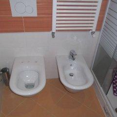 Отель Sweet Venice ванная