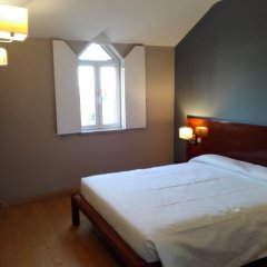 Cascais Hotel комната для гостей фото 3