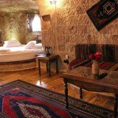 Kemerhan Hotel & Cave Suites Турция, Ургуп - отзывы, цены и фото номеров - забронировать отель Kemerhan Hotel & Cave Suites онлайн развлечения