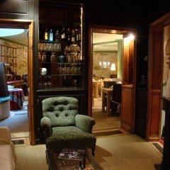 Отель Prince De Conti Франция, Париж - отзывы, цены и фото номеров - забронировать отель Prince De Conti онлайн гостиничный бар