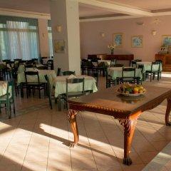 Saint Nicholas Hotel питание фото 2