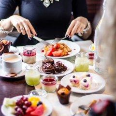Отель Tallink City hotel Эстония, Таллин - 6 отзывов об отеле, цены и фото номеров - забронировать отель Tallink City hotel онлайн фото 5