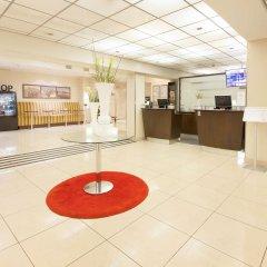 Отель Scandic Maritim Норвегия, Гаугесунн - отзывы, цены и фото номеров - забронировать отель Scandic Maritim онлайн интерьер отеля