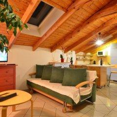 Отель AJO Apartments Danube Австрия, Вена - отзывы, цены и фото номеров - забронировать отель AJO Apartments Danube онлайн гостиничный бар
