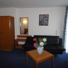 Hotel Metropol комната для гостей фото 4