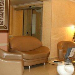 Гостиница Спорт Отель в Ярославле - забронировать гостиницу Спорт Отель, цены и фото номеров Ярославль интерьер отеля фото 3