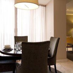 Отель Pennsylvania Suites Мексика, Мехико - отзывы, цены и фото номеров - забронировать отель Pennsylvania Suites онлайн удобства в номере фото 2