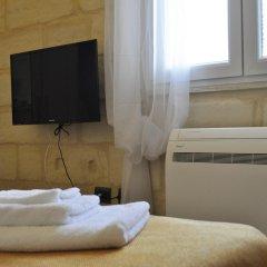 Отель B&B Lecce Holidays Лечче детские мероприятия фото 2
