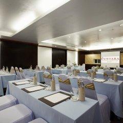 Отель Centara Blue Marine Resort & Spa Phuket Таиланд, Пхукет - отзывы, цены и фото номеров - забронировать отель Centara Blue Marine Resort & Spa Phuket онлайн помещение для мероприятий фото 2