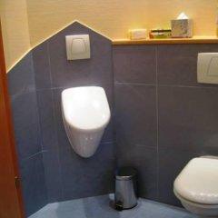 Отель Cologne Leisure & Business Кёльн ванная