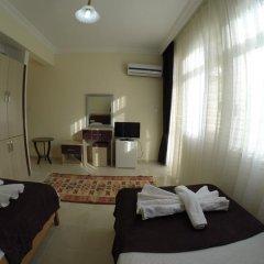 Our Place Hotel комната для гостей