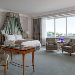 Four Seasons Hotel Ritz Lisbon Лиссабон фото 2